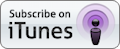 Subscribe to podcast via iTunes