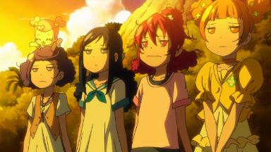 Dokidoki! PreCure Episode 30