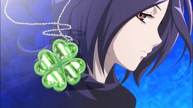 Fresh Pretty Cure! Episode 07