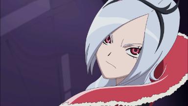 Fresh Pretty Cure! Episode 22