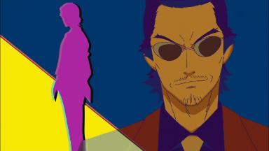 Fresh Pretty Cure! Episode 29