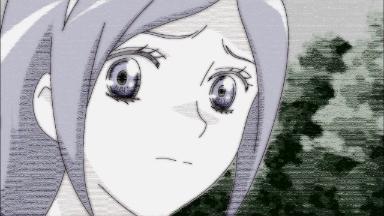 Fresh Pretty Cure! Episode 38