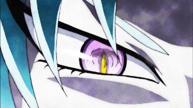 Fresh Pretty Cure! Episode 44
