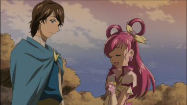 Yes! PreCure 5 GoGo! Episode 02