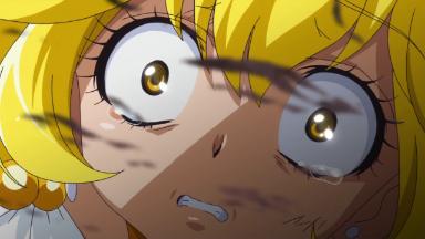 Smile PreCure! Episode 22