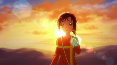 Smile PreCure! Episode 36