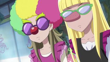 Suite PreCure♪ Episode 07