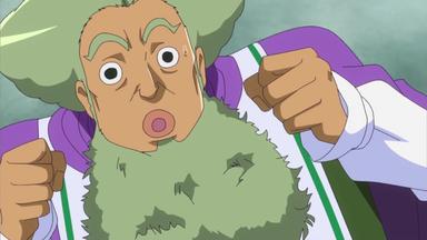 Suite PreCure♪ Episode 11