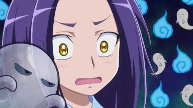 Suite PreCure♪ Episode 25