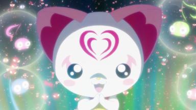 Suite PreCure♪ Episode 47